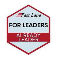 AI Ready Leaders-1