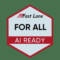 AI Ready