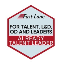 AI Ready Talent Leader
