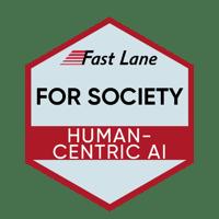 Human-Centric AI
