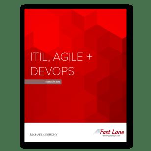 ITIL Agile & DevOps thumbnail
